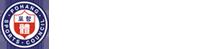 포항시체육회
